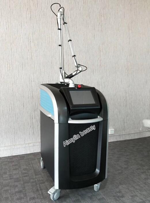 Picosure Laser Machine P01 Picosure Laser Picosure Laser